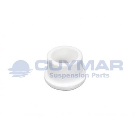 A3873260050-EVOBUS