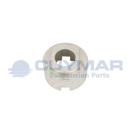 06800152-LECITRAILER