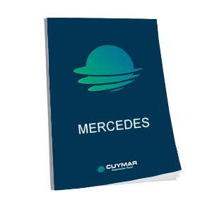 catalogo-mercedes
