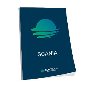 catalogo-scania