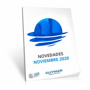 novedades-catalogo-noviembre