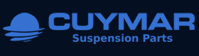 Cuymar Suspension Parts